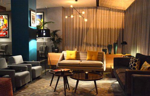 Hotel_Gauthier_Boutique_casablanca13