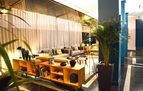 Hotel_Gauthier_Boutique_casablanca9