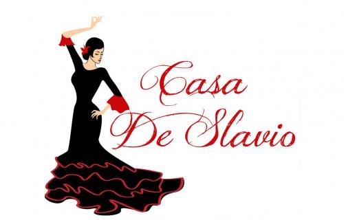 RESTAURANT_Casa_de_Slavio_casablanca1