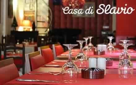 RESTAURANT_Casa_de_Slavio_casablanca12