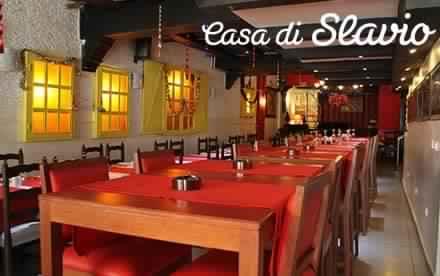 RESTAURANT_Casa_de_Slavio_casablanca6
