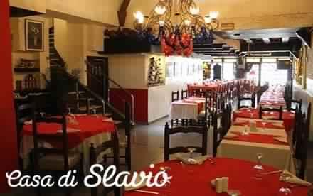 RESTAURANT_Casa_de_Slavio_casablanca8