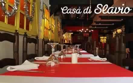 RESTAURANT_Casa_de_Slavio_casablanca9