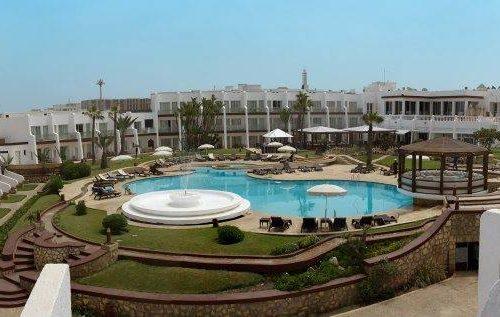 activites_Casablanca_Le_Lido_Thalasso_Spa_CASABLANCA2
