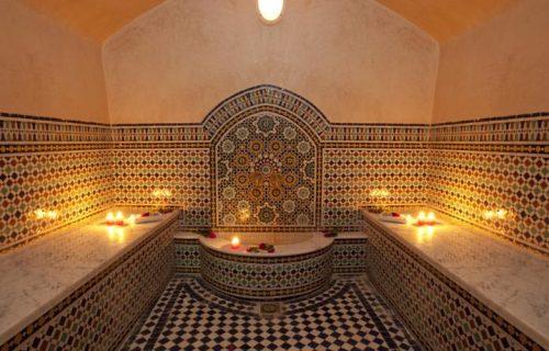 activites_al_walid_hotel_casablanca1