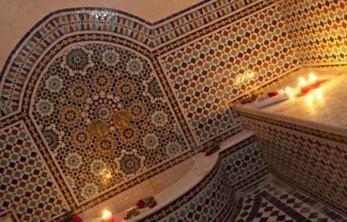 activites_al_walid_hotel_casablanca2