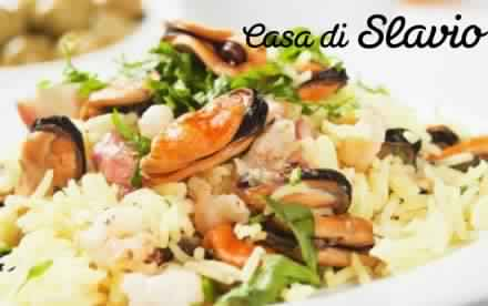 casa-di-flavio-deal-18-4-2014-img3