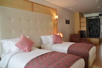 chambres_135_hotel_casablanca10