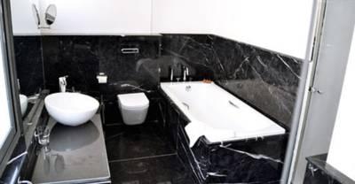 chambres_135_hotel_casablanca6