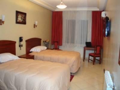 chambres_Amouday_casablanca1