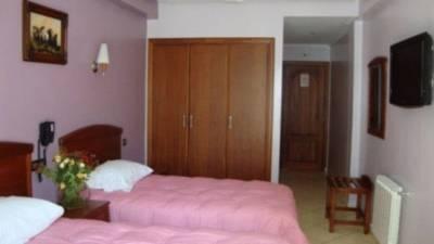 chambres_Amouday_casablanca2