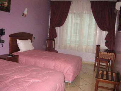 chambres_Amouday_casablanca5
