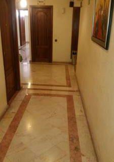 chambres_Amouday_casablanca7