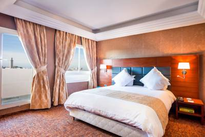 chambres_Atlas_Almohades _City_Center_Casablanca1