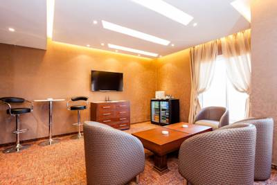 chambres_Atlas_Almohades _City_Center_Casablanca2