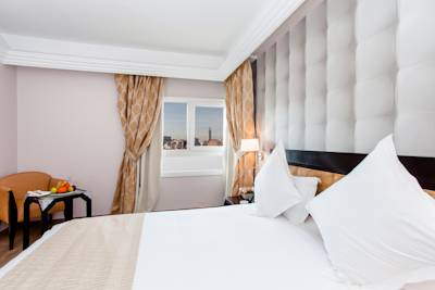chambres_Atlas_Almohades _City_Center_Casablanca5