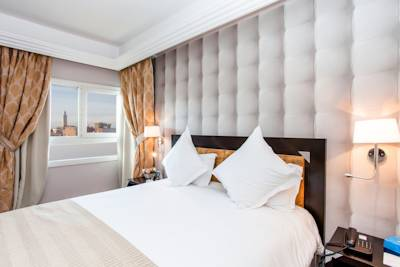 chambres_Atlas_Almohades _City_Center_Casablanca6