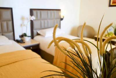 chambres_Azur_casablanca13