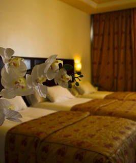 chambres_Azur_casablanca18