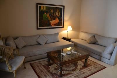 chambres_Azur_casablanca2