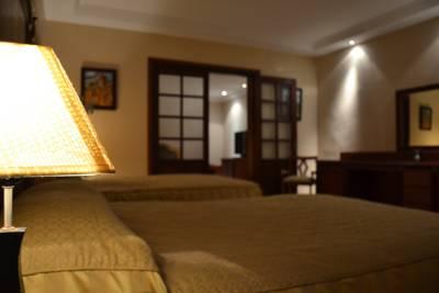 chambres_Azur_casablanca4