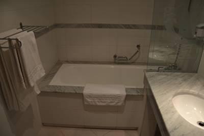 chambres_Azur_casablanca5