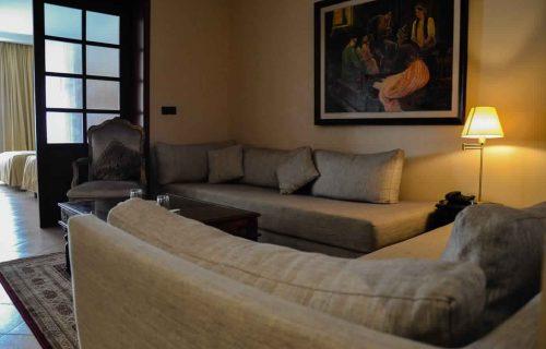 chambres_Azur_casablanca8