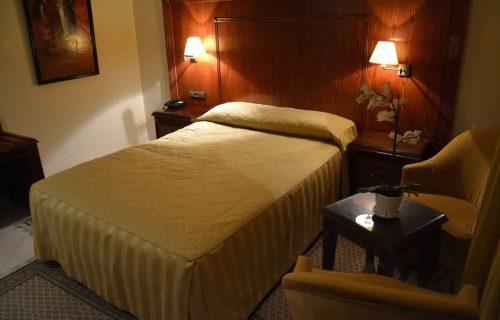 chambres_Azur_casablanca9
