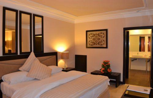 chambres_Casablanca_Le_Lido_Thalasso_Spa_CASABLANCA1