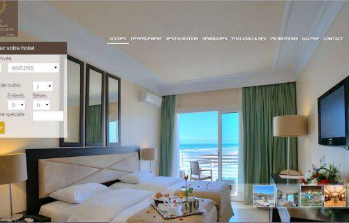 chambres_Casablanca_Le_Lido_Thalasso_Spa_CASABLANCA2