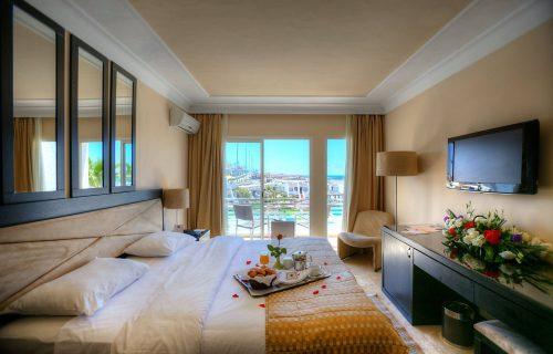chambres_Casablanca_Le_Lido_Thalasso_Spa_CASABLANCA3
