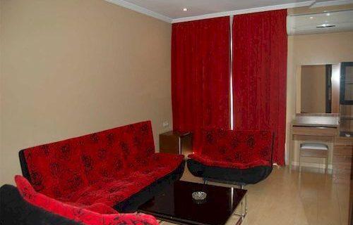 chambres_De_La_Corniche_casablanca1