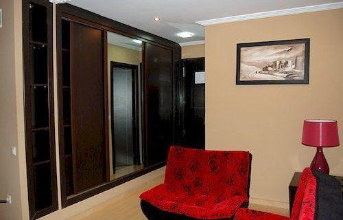 chambres_De_La_Corniche_casablanca7