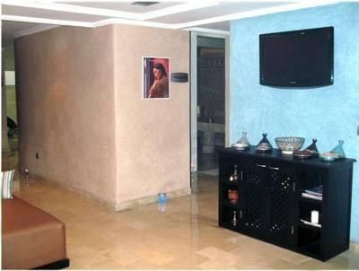 chambres_Diwan_Casablanca1