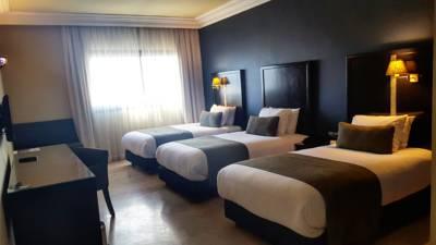 chambres_Diwan_Casablanca11