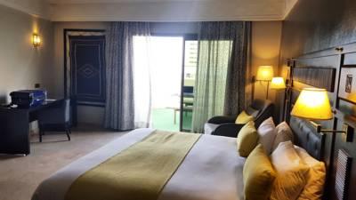 chambres_Diwan_Casablanca12