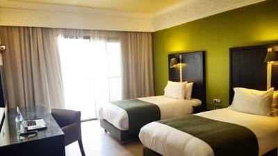 chambres_Diwan_Casablanca13