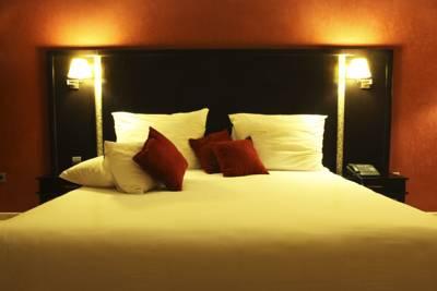 chambres_Diwan_Casablanca3