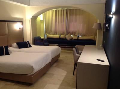 chambres_Diwan_Casablanca5