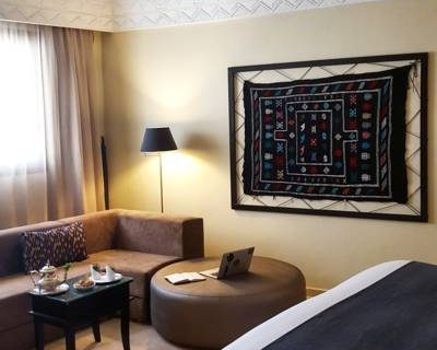 chambres_Diwan_Casablanca9