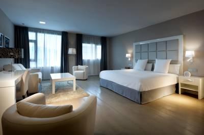 chambres_Eurostars_Sidi_Maarouf_casablanca17