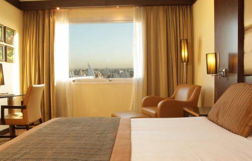 chambres_Farah_Casablanca3