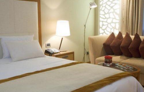 chambres_Farah_Casablanca6