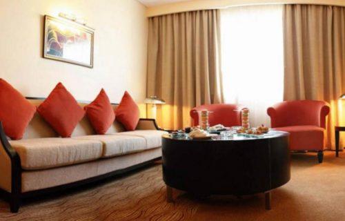 chambres_Farah_Casablanca7