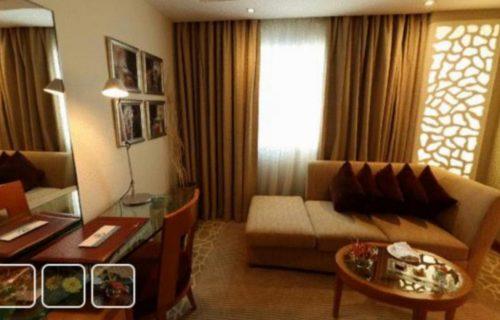 chambres_Farah_Casablanca9