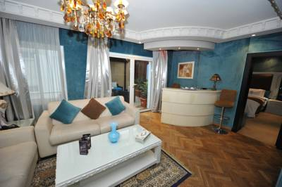 chambres__Art_Palace_ Spa_casablanca16