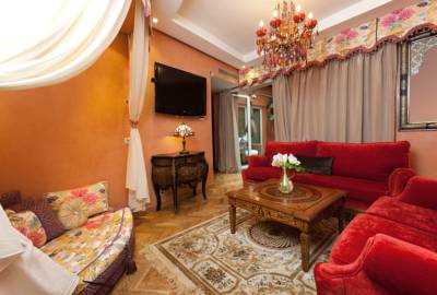 chambres__Art_Palace_ Spa_casablanca7