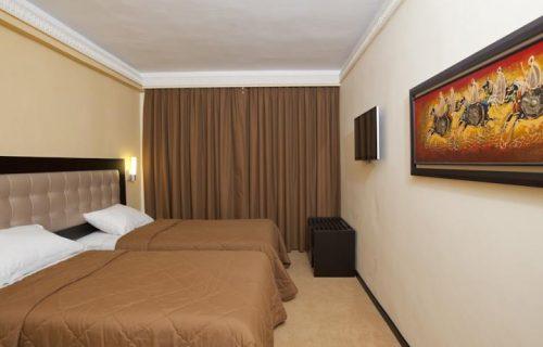 chambres_al_walid_hotel_casablanca3