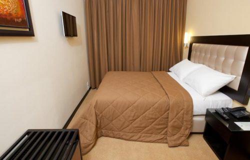 chambres_al_walid_hotel_casablanca4