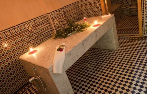 chambres_al_walid_hotel_casablanca5